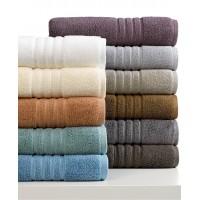 Pardawala Bath Towel