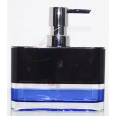 Urban Style Emporium Hand Wash Bottle Plastic Bathroom Set  (Pack of 1) 5641