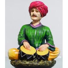 Rajasthani Musical 6169