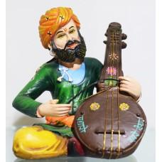 Rajasthani musical 6170