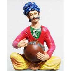 Rajasthani Musical 6274