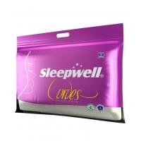 sleepwell curves