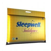 sleepwell indulgence